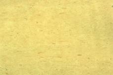 纸张底纹图片