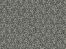古典风格循环画布背景图片