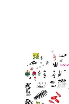 葵花 瓜子 牡丹花 向日葵 等图片