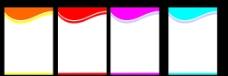 学校展板 社区展板 科技展板图片