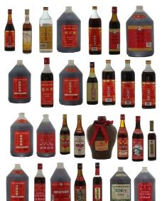 绍兴酒图片