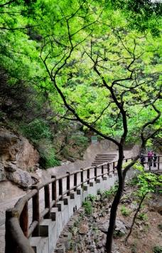 天桂山图片