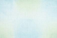 米蓝色特种纸图片