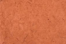 红棕色特种纸图片