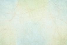 特种米白机理纤维丝图片