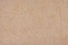 特种米黄色系列机理纤维丝图片