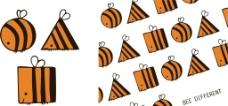 蜜蜂 bee图片