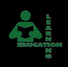 读书logo图片