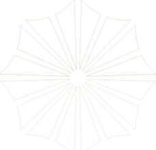花纹 图案  太阳纹  底纹图片