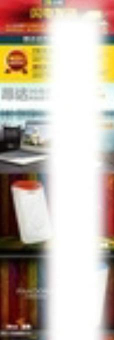 淘宝天猫移动电源详情页图片