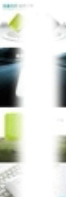 淘宝充电宝详情页描述图片