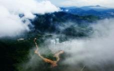 景观 地产图片