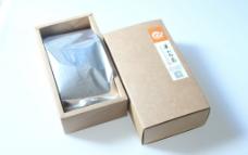 茶叶礼盒包装图片