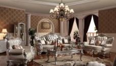 室内效果图 沙发效果图片