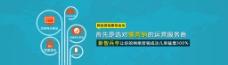 网站优化banner图图片