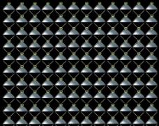 欧式矢量背景图片
