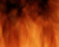 火焰动态视频
