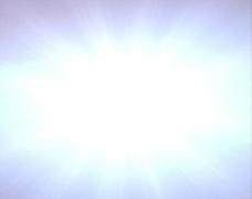 动态背景视频