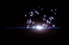 星光動態視頻
