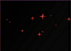 星星动态视频