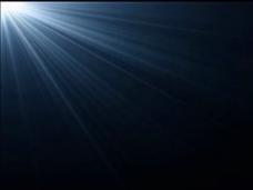 燈光動態視頻