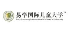 易学国际矢量logo图片