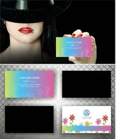 名片设计 名片模板 名片出售图片