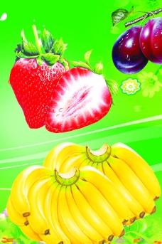 水果图图片