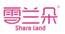 雪兰朵logo图片