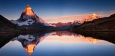 风景山水图片