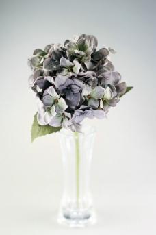 塑胶花卉 花瓣 花束图片
