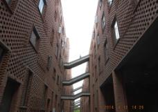 川美建筑图片