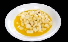 酸汤烩肉图片