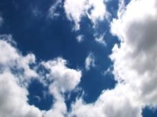 经典云动态视频