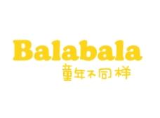巴拉巴拉图片