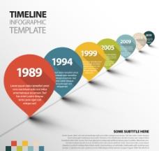 年历大事件设计图片
