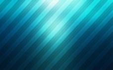 蓝色科技动感背景图片