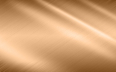 金色金属背景图片