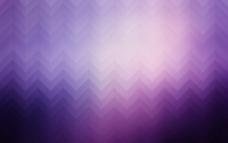 时尚紫色背景图片