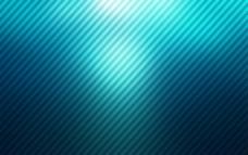 蓝色动感背景图片
