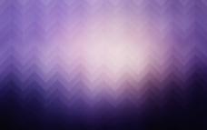 动感紫色背景图片