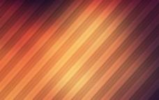 金色条纹背景图片