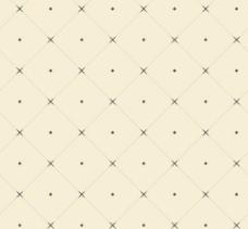 素雅菱形格背景图片
