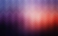 时尚紫色梦幻背景图片
