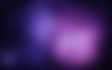 梦幻紫色背景图片