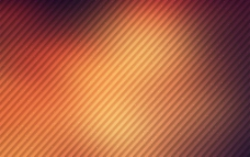 橙色科技背景图片
