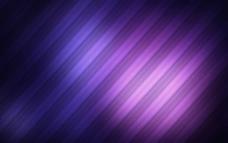 紫色潮流背景图片