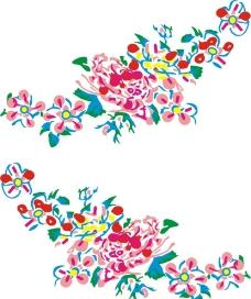 花纹 花边图片