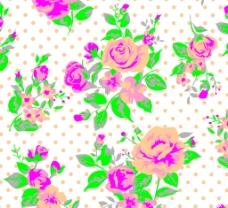 花纹 花边  底纹 cdr图片