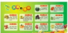 水果超市图片